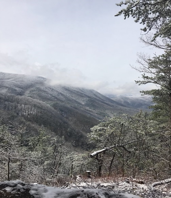 gatlinburg, tsrc 2018