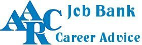 AARC Job Bank