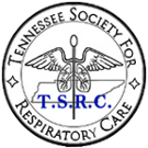 Tennessee Society for Respiratory Care