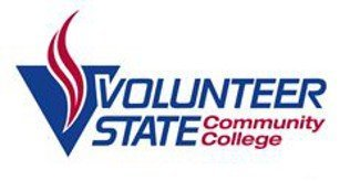 Volunteer State CC logo