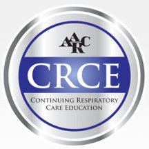 AARC CRCE Accreditation